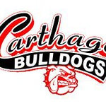 no-1-carthage-scores-early-and-often-in-4212-win-over-center