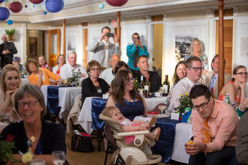 A&D Wedding Reception Pt.1-107.jpg
