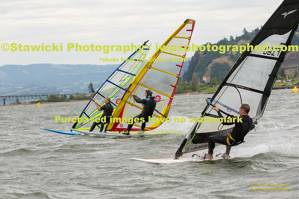 2016 Gorge Cup | US Windsurfing