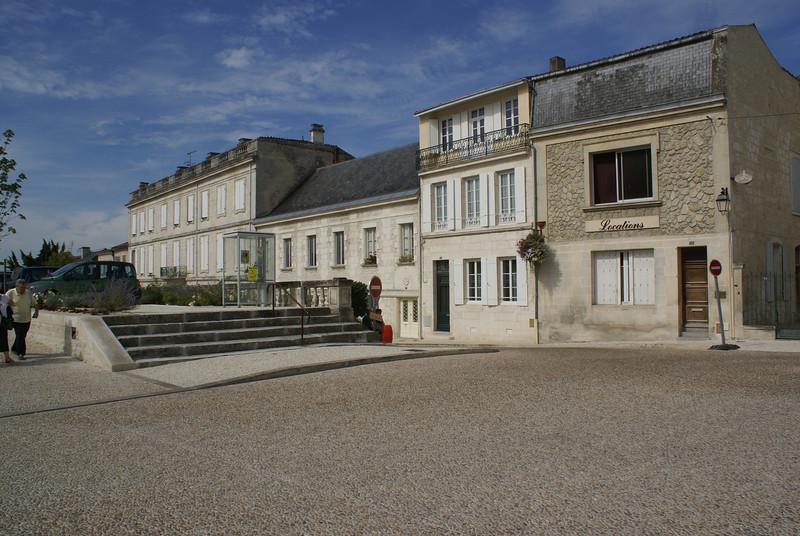 201008 - France 2010 302.JPG