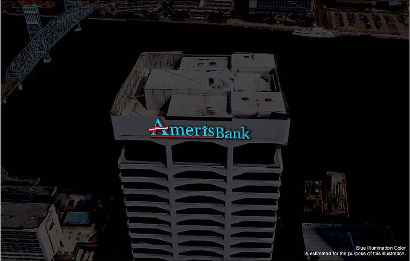 Amerisbank.jpg