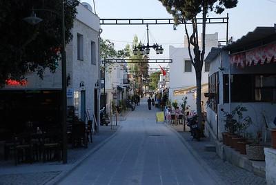 Relax in Bodrum, Turkey-NOT MINE