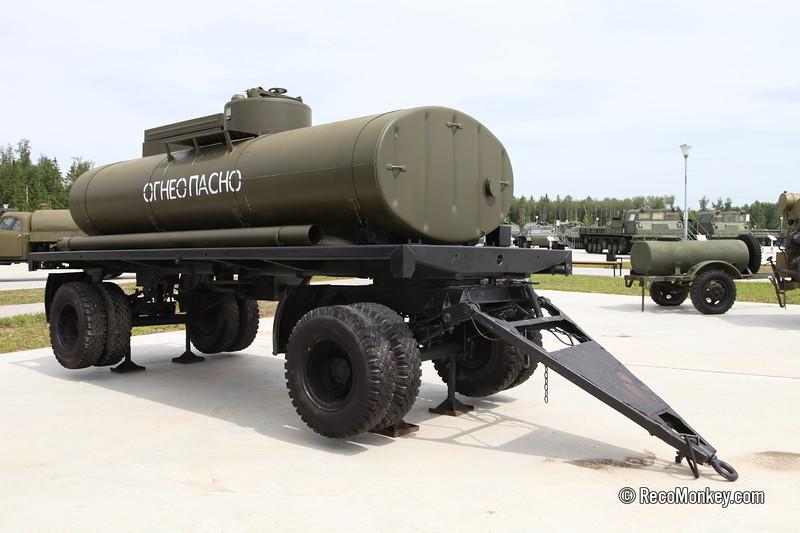 PTs-8
