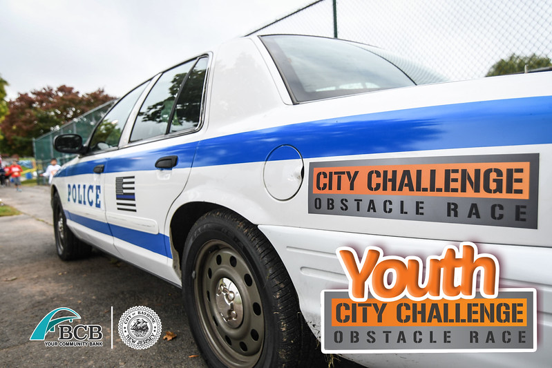 YouthCityChallenge2017-751.jpg