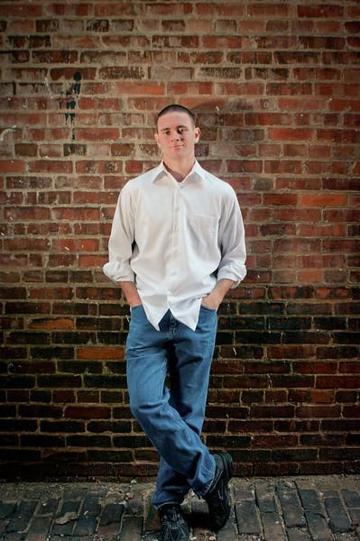 20120929-Conner Gibbons-9107-EDITED.jpg