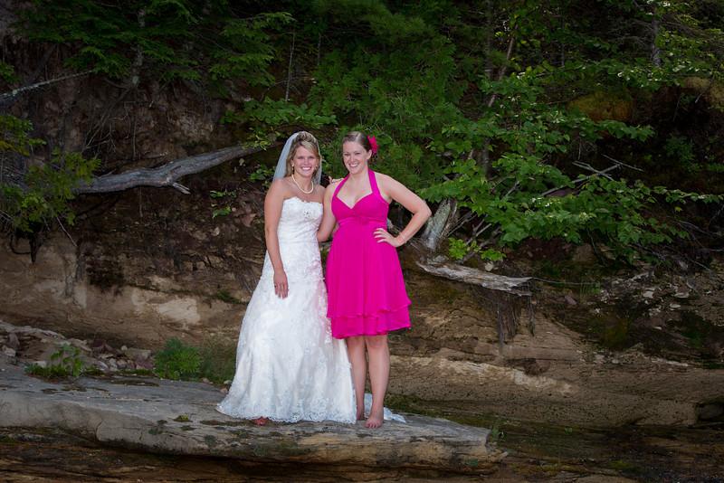 Tim and Sallie Wedding-0421.jpg