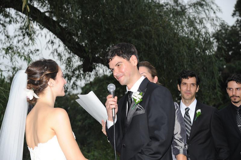SA Wedding-161.JPG