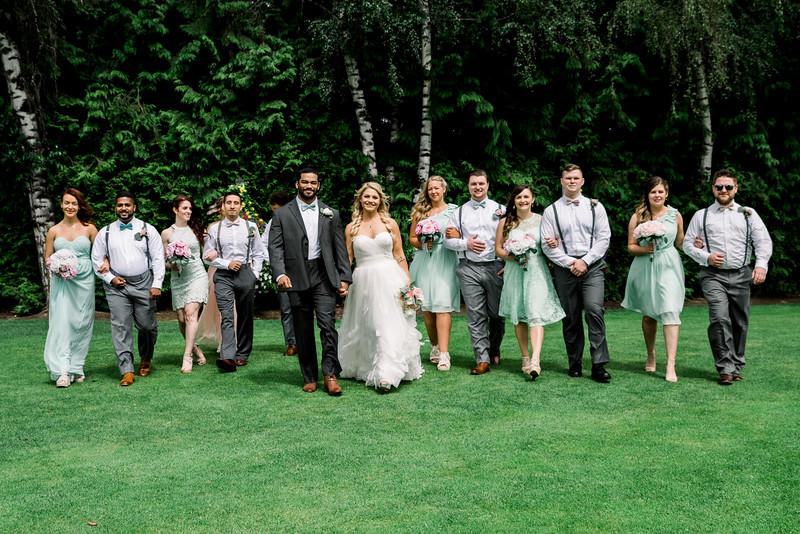 Dunston Wedding 7-6-19-392.jpg