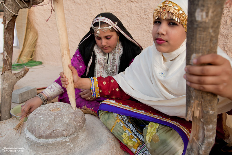Traditional Handicrafts (156)- Oman.jpg