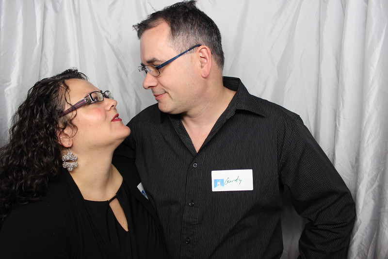 PhxPhotoBooths_Images_382.JPG