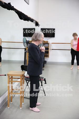 Westside Ballet Margaret Hills 12/22&29/18