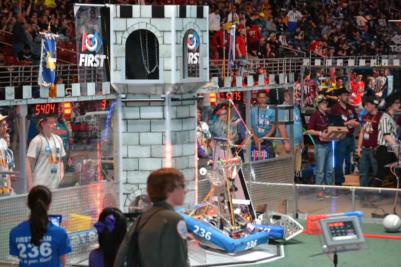 Spectrum 3847 - FIrst FRC Championship April 2016  - 0562.jpg