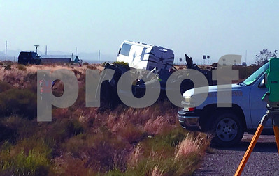 cowboys-bus-involved-in-fatal-crash