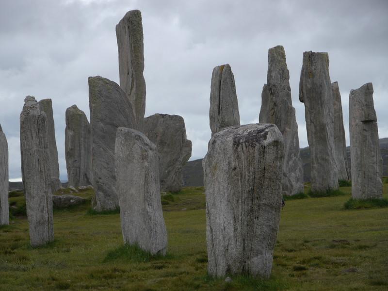 @RobAng Juni 2015 / Callanish, Lewis (Western Isles/Outer Hebridies) /  Sgir'Uige agus Ceann a Tuath nan, Scotland, GBR, Grossbritanien / Great Britain, 21 m ü/M, 2015/06/21 19:24:30