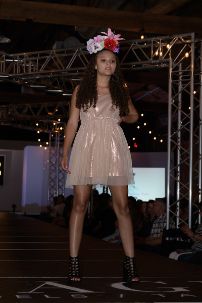 Knoxville Fashion Week Friday-939.jpg