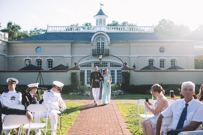 Philadelphia Wedding Photographer - Bernreuther-355.jpg