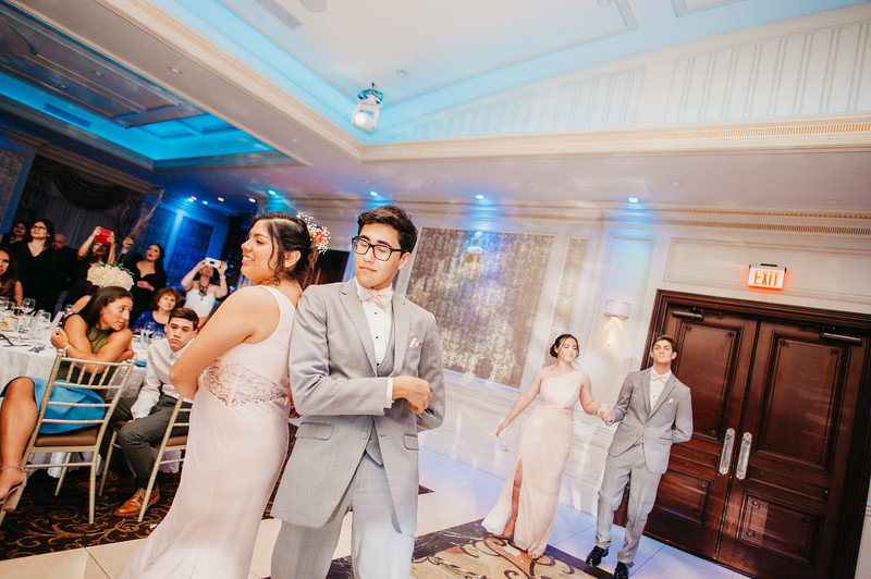 First Dance Images-76.jpg
