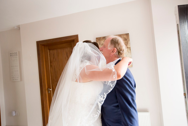 wedding (101 of 788).jpg