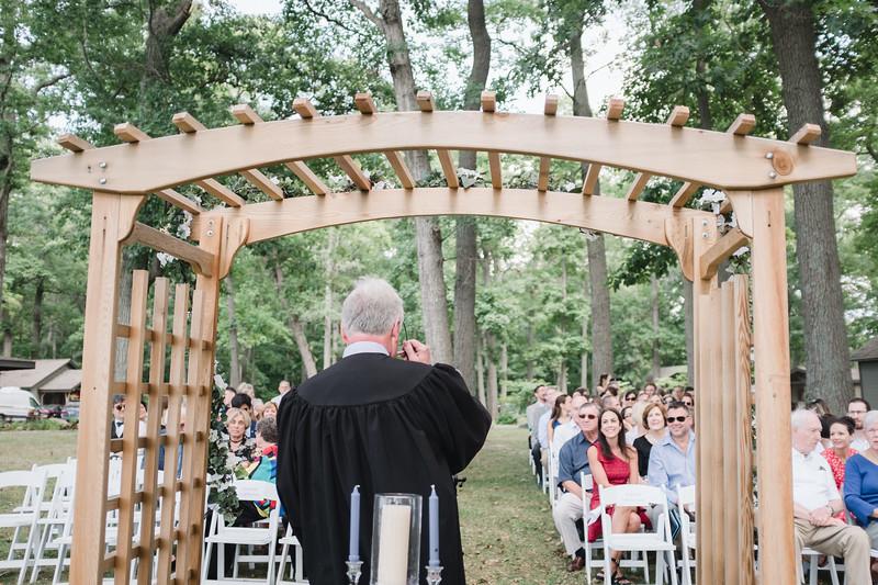 Elaine+Dan_Ceremony-3.jpg
