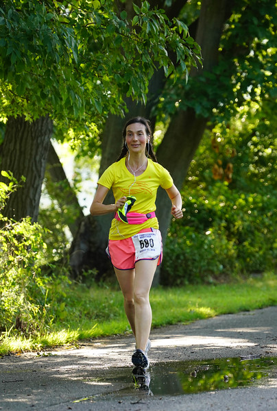 Rockland_marathon_run_2018-41.jpg
