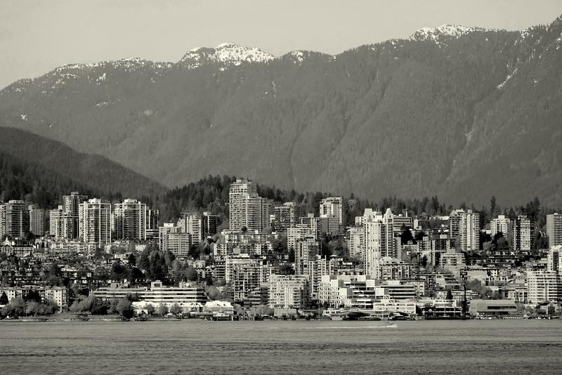 Cruise 2018 Vancouver 05-13-2018 25.JPG