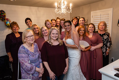 03 Pre Wedding