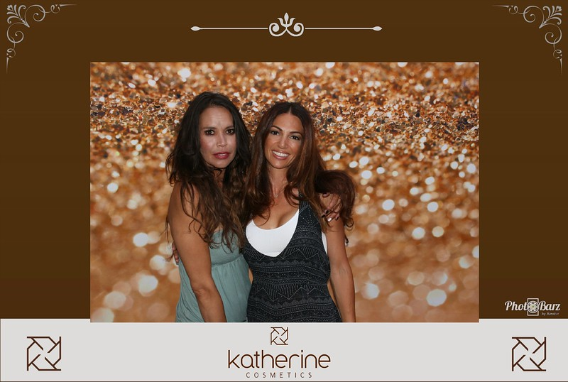 Katherines Cosmetics (52).jpg