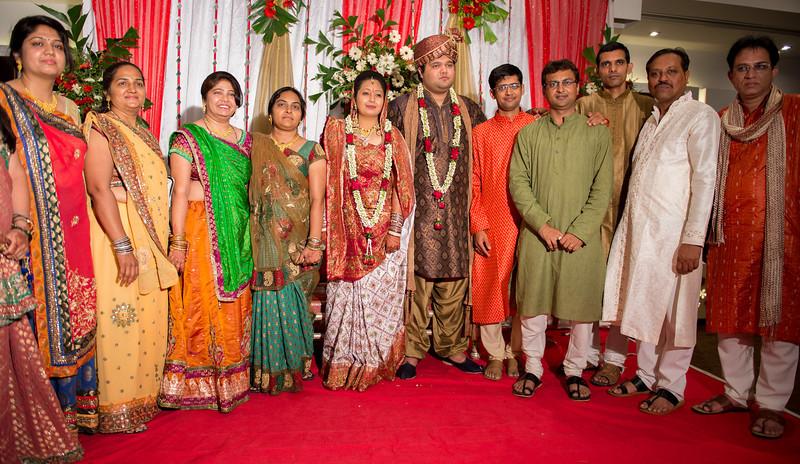 Prakrut Wedding-785.jpg