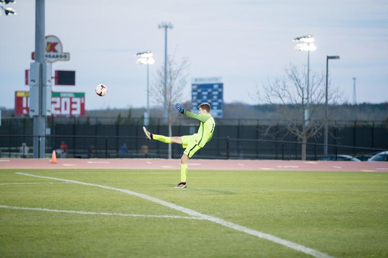 SHS Soccer vs Dorman -  0317 - 018.jpg