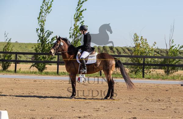 Rider 264