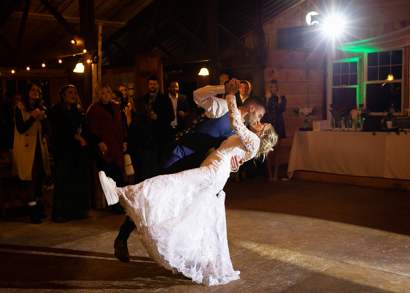 Blake Wedding-1327.jpg