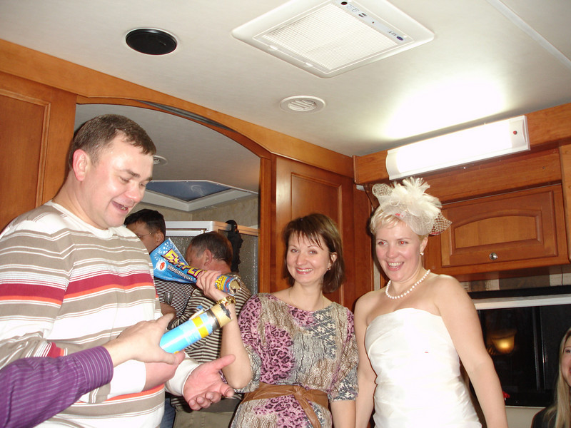 2010-11-20 Свадьба Телицыных 187.JPG