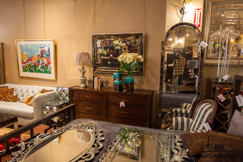 Furniture-4492.jpg