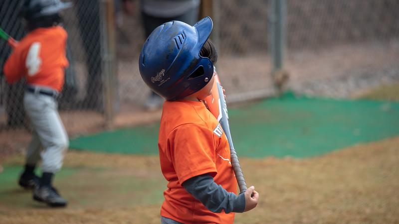 Will_Baseball-97.jpg