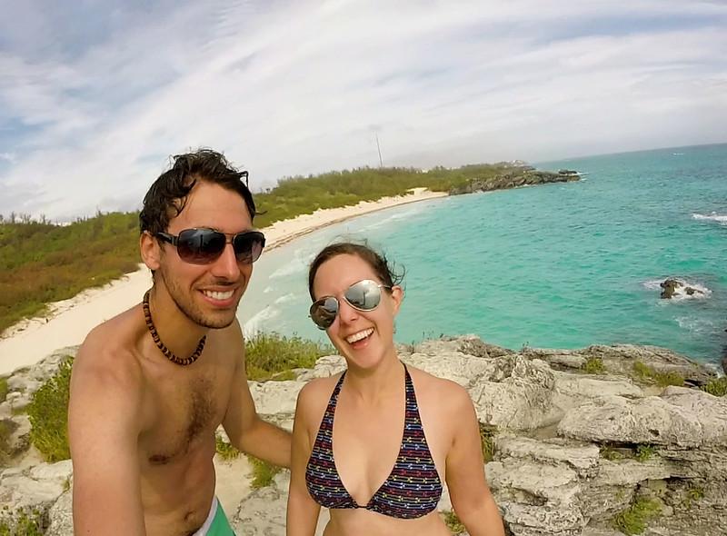 Bermuda-Surfing09.jpg