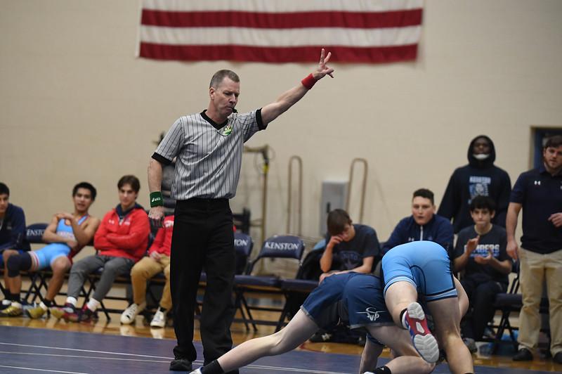 wrestling_1175.jpg