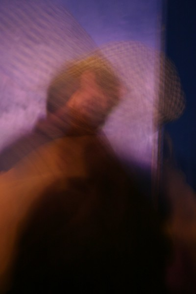 montreal-jazz-festival-218_1809285766_o.jpg