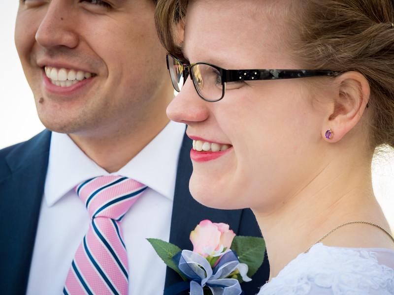 Kansas City Temple - Whitfield Wedding -105.jpg