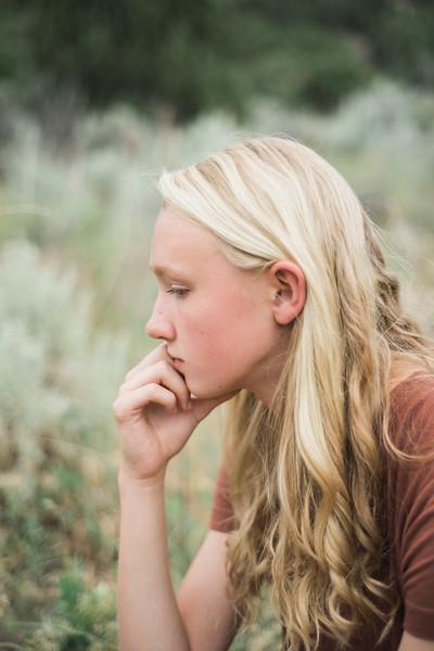 Olivia Weston-3808-2.jpg
