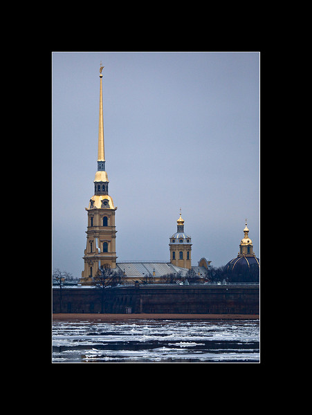 saint petersburg-39.jpg