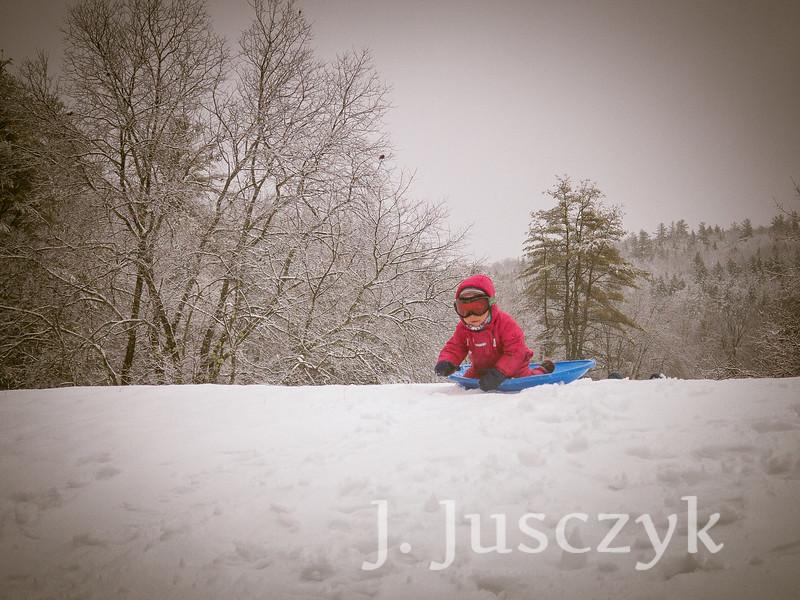 Jusczyk2020-1509.jpg
