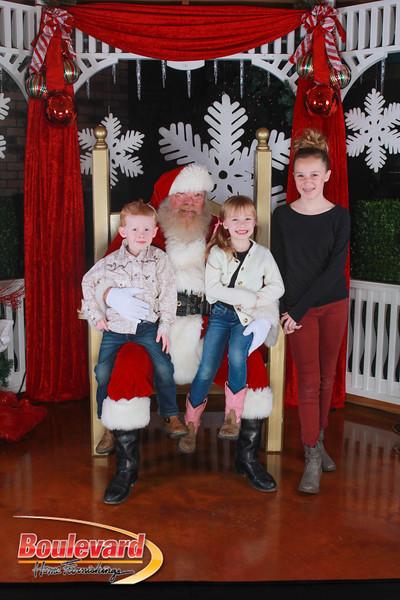 Santa 12-17-16-10.jpg
