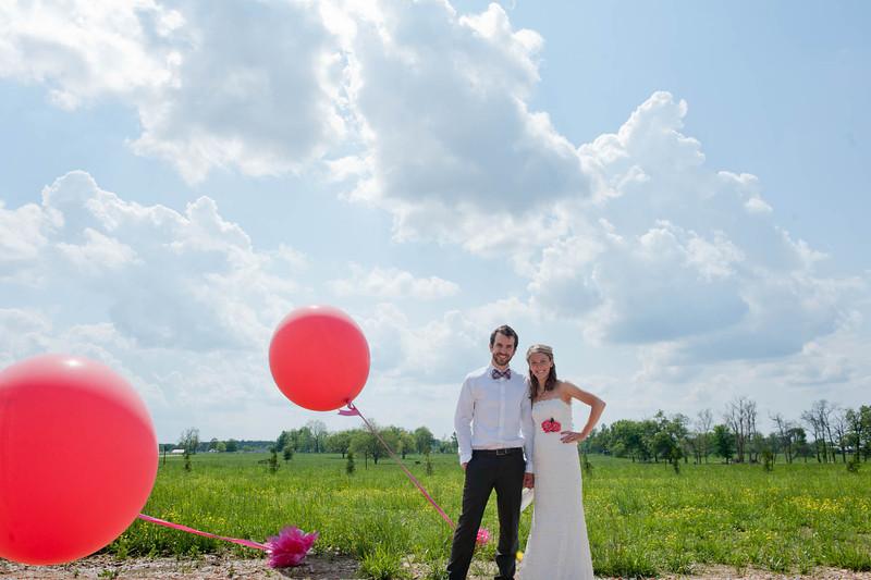 jake_ash_wedding (890).jpg