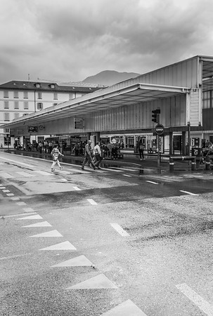 Lugano 13.8.2018