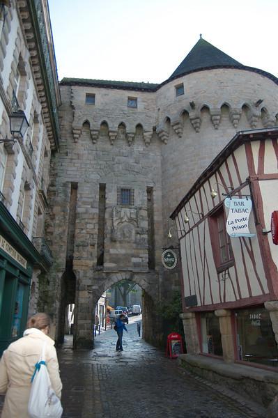 06.10.2010 - Vannes, France (18).jpg