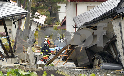 damage-worse-than-thought-in-japanese-earthquake