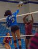 Varsity Volleyball vs  Keller Central 08_13_13 (499 of 530)