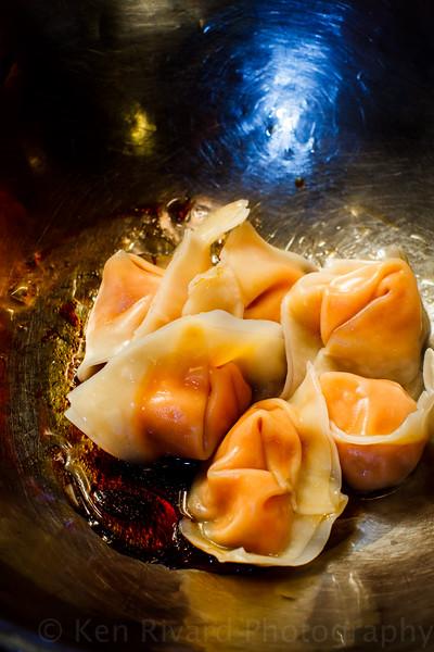 Sweet Potato Dumplings-5259 - 581.jpg