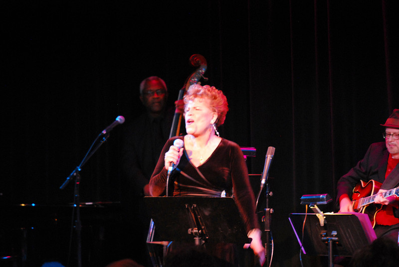 jazz-cabaret-046.jpg