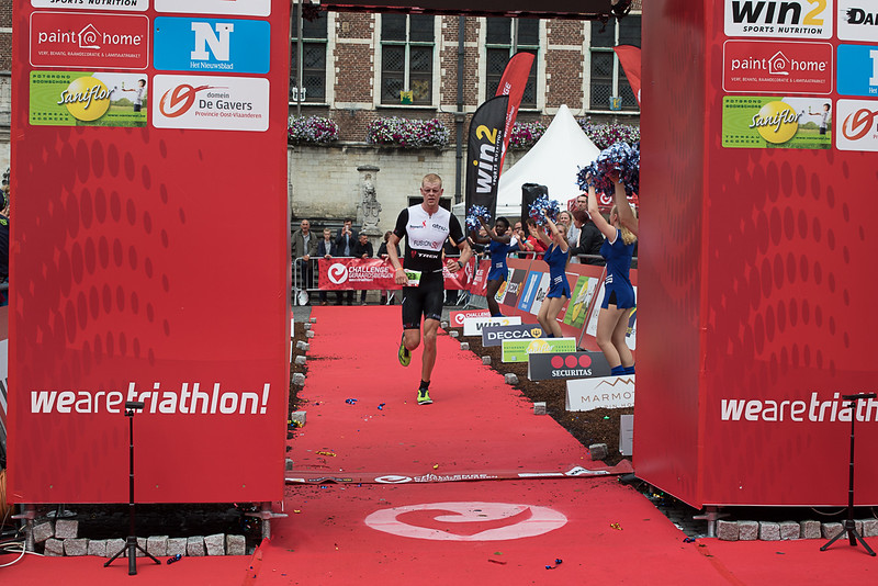 challenge-geraardsbergen-Stefaan-1118.jpg
